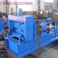 供应SZ-GZ型松正校平剪切设备