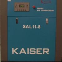 供应螺杆式空气压缩机、河北空压机公司