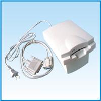 供应西安RD600W接触式IC卡读写器 医保读卡器 门诊卡