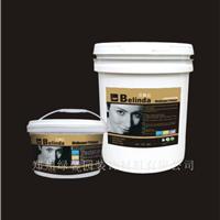 供应墙纸基膜厂家 ,壁纸基膜,糯米胶厂家,免胶,胶粉,胶浆,