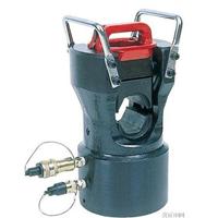 EP-100W液压压接机  IZUMI