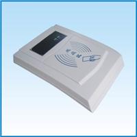 供应西安RD800M非接触式IC卡读写器 医保读卡器