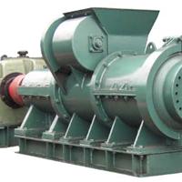 供应汤原450型煤棒机黑龙江豫嵩煤棒机
