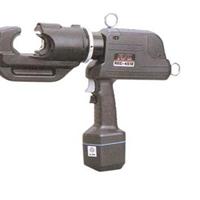 REC-5510充电式压接钳   日本IZUMI