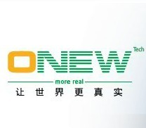 武汉湾流新技术有限公司