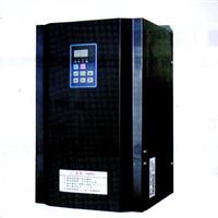 供应变频式螺杆空压机介绍、生产厂家及公司