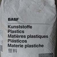 供应PPSU P3010 德国巴斯夫,耐化学,阻燃