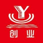 冀州市创业玻璃钢防爆电器设备有限公司