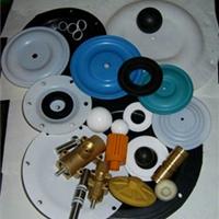 供应隔膜泵配件