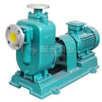 供应 KD系列机械隔膜式计量泵产品