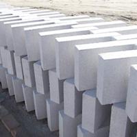供应珍珠岩保温板设备防水保温隔热