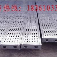 浙江钢跳板生产批发厂家 建筑脚手架转用