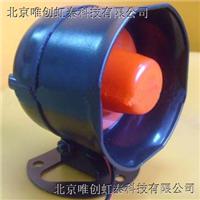 语音提示器、语音报警器WT-HT-11