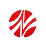 青岛广能橡塑化工有限公司