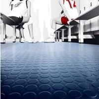 酒店橡胶地板,酒店厨房地板,酒店防滑地板