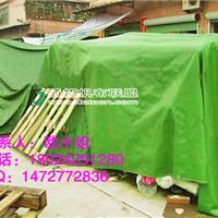 供应广东河源盖货帆布批发厂