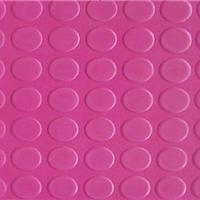 供应耐磨橡胶地垫,耐磨橡胶板