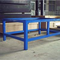 供应划线平板的支架安装流程