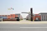 扬州恒川电动阀门有限公司