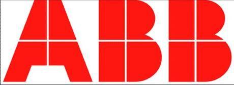 供应abb电机一级代理,abb标准电机