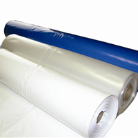 供应建材包装膜,保护膜,