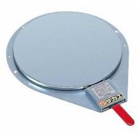 士彩SAKAE日产PS-36回转盘厂家特价