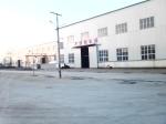 河北省沧州市润鹏管道装备制造有限公司