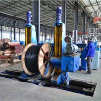 生产加工各种型号低压电线电缆