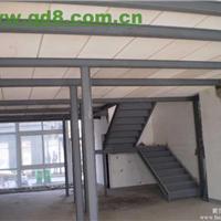宁波楼梯/宁波钢结构阁楼/宁波钢结构雨棚