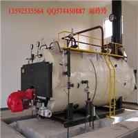 供应北京4吨燃气锅炉