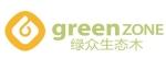佛山绿众生态木新型建材有限公司