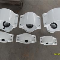 供应给水钢塑管件鞍形增接口