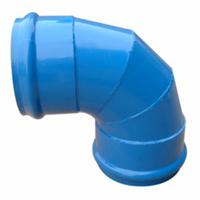 供应给水钢塑管件弯头