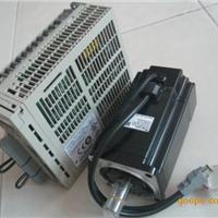 SGMAH-04AAA4