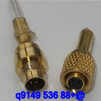 M5/10-32连接器|M5连接器厂家