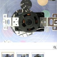 供应AMERICAN DENKI美国电机工业插头4220