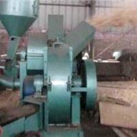 郑州九龙重工机械有限公司