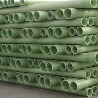 河北盛世玻璃钢有限公司