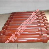 供应批发焊接式上海液压缸