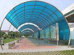 供应寿光提供的温室大棚设计技术