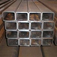 16Mn无缝方管|16Mn直缝方管|16Mn焊接方管
