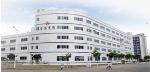 珠海市正远光电科技有限公司