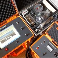 供应电缆故障测试仪,触摸屏电缆故障测试仪