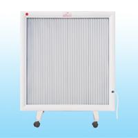 供应移动系列碳纤维电暖器