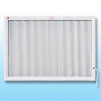 供应卫浴系列碳纤维电暖器