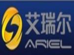 南京艾瑞尔墙纸有限公司