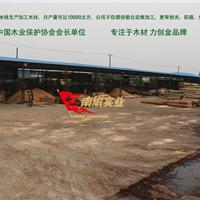 上海南旗建筑木方厂家
