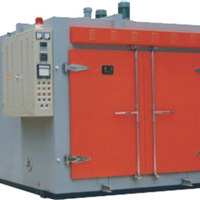 供应长沙高低温试验箱