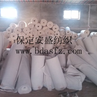 供应棉花包装布,皮棉包装布,保定安盛纺织