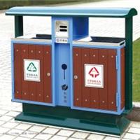 供应吉林垃圾桶厂家 通化垃圾桶批发 制造商